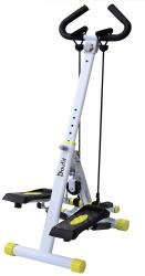 Doufit ST-01 Folding Workout Step Machine