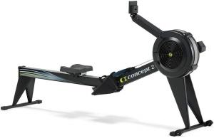 Concept E Rower