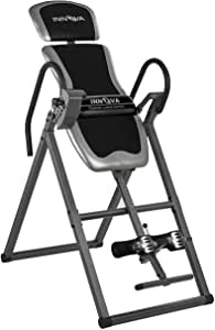 Innova ITX9600A Heavy Duty Inversion Table
