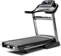 NordiTrack 1750 Treadmill