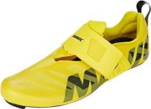 Mavic Cosmic SL Ultimate Tri Shoe - Men's