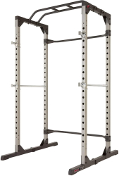 Fitness Reality 810XLT Squat Rack