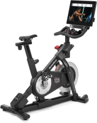 NordiTrack S22i Exercise Bike