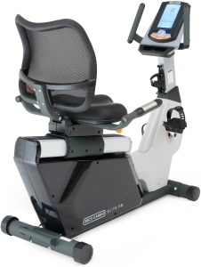 3G Cardio Elite RB Recumbent