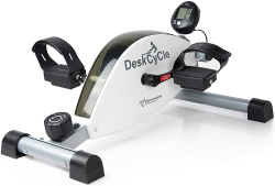 DeskCycle Under Desk Cycle