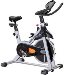 YOSUDA Spin Bike