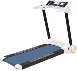 Treadmill Clipart
