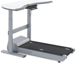 Steelcase Walkstation Height Adjustable - Treadmill Desk